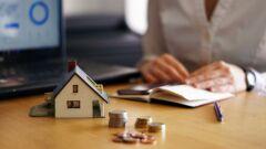 Ouro Preto Investimentos terá fundo de investimento focado em multipropriedade