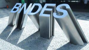 BNDES inicia novas contratações de crédito para folhas de pagamento