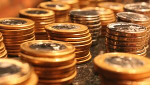 Tesouro eleva para R$ 4,9 tri teto da Dívida Pública Federal para 2020
