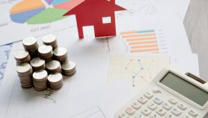 Imóvel financiado poderá ser usado como garantia de novo empréstimo