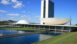 Por crise no PSL, governo adia reforma tributária para 2020