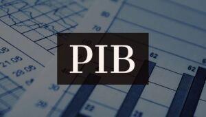 Reformas estruturais permitirão crescimento sustentado do Brasil