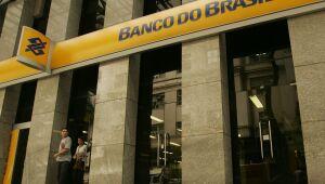 Banco do Brasil divulga balanço amanhã (6). Veja estimativas