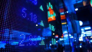 Bancos perdem US$ 225 bi em valor de mercado em agosto