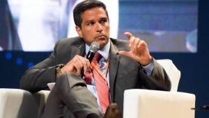 Campos Neto: PIB deve cair 5% em 2020 e crescer mais de 4% em 2021