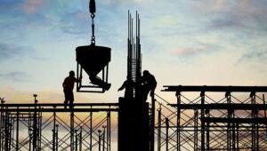 Sem financiamento para o Minha Casa, Minha Vida, ações de construtoras podem ter queda
