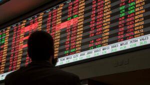 Ânima aprova cancelamento de 3,5 milhões de ações em tesouraria