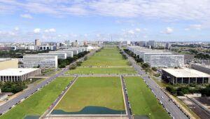 Medidas de ajuste fiscal podem gerar economia de R$ 816 bi em dez anos