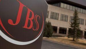 Venda de participação do BNDES na JBS pode puxar ações da companhia para baixo