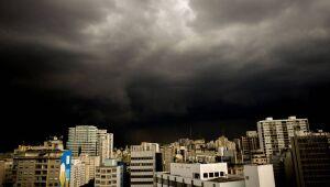 Os riscos das chuvas de verão e as garantias do mercado segurador