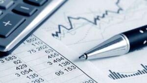 Contas públicas devem fechar o ano com déficit de R$ 866,4 bilhões