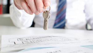 Preço de aluguel de salas comerciais avança 0,30% em agosto