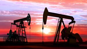 EIA: Estoques de petróleo têm queda de quase 8 milhões de barris