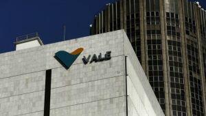 Vale vai pagar remuneração de debêntures no total de R$ 493,9 milhões