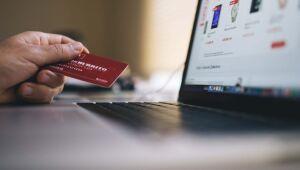 EUA: compras online têm significado resultados reais para varejistas