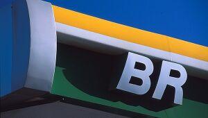 Balanços: veja previsões para BR Distribuidora, RD, Eneva, Linx e mais