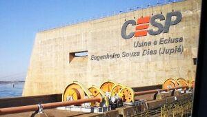 CESP aprova emissão de debêntures de R$ 1,5 bi; ações têm leve alta
