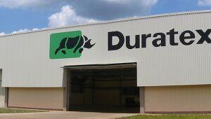 BTG recomenda compra da Duratex, com preço-alvo de R$ 24