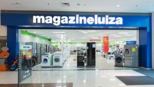 Investir no Magazine Luiza ou na Via Varejo? Veja indicadores