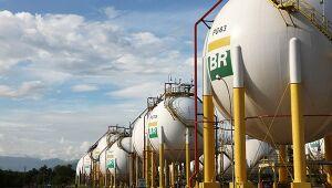 Com aumento da produção, ações da Petrobras devem ter alta no curto prazo