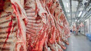 Preço da carne bovina não deve impactar cenário de inflação para 2020