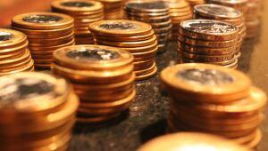 Focus: estimativa de inflação sobe para 3,25% neste ano