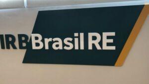 IRB Brasil: Ação deve continuar volátil, diz BB-BI