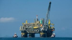 União: PPSA estima 1 bilhão de barris de petróleo do pré-sal até 2030