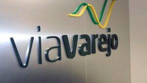 Via Varejo e Eletrobras divulgam balanços após o fechamento; confira