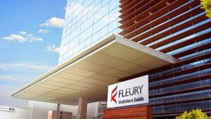 Fleury: 'O pior ficou para trás', avalia BTG, que eleva preço-alvo para R$ 26