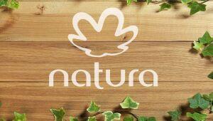 Natura: UBS avalia que follow-on deve fortalecer estrutura de capital