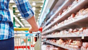 Código de Defesa do Consumidor faz 30 anos; compras online crescem