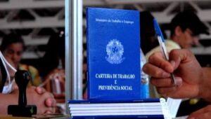 Como pedir o seguro-desemprego? Confira explicação da Agência Brasil