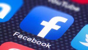 Facebook: lucros superam previsões; receita ficou abaixo no 2T20