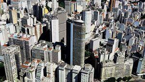 FII: Confira as últimas novidades do setor, Ifix sobe