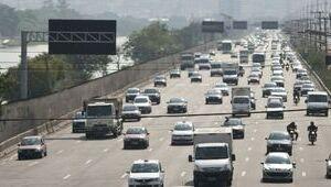 Ecorodovias avança; dados do tráfego apontam recuperação no volume