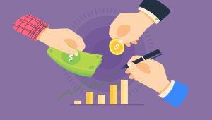 Cenário atual traz boas oportunidades para investidores disciplinados e pacientes