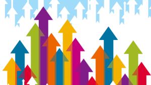 Fundos multimercados renderam até 170% acima do CDI