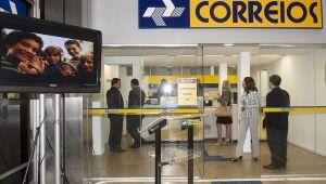 Magazine Luiza e Amazon têm interesse em privatização dos Correios