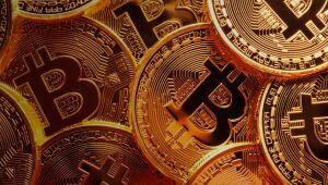 Primeiro ETF cripto do mundo está chegando à Nasdaq