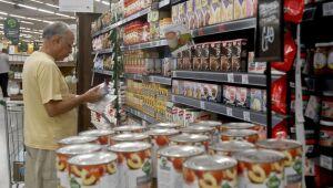 INPC tem inflação de 0,89% em outubro, diz IBGE
