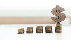 Inflação segue controlada, ancorada e bem abaixo da meta