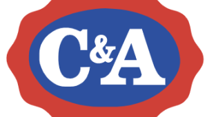 IPO da C&A pode não ser uma boa ideia, diz Levante