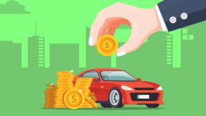 Como comprar um carro sem perder (tanto) dinheiro!