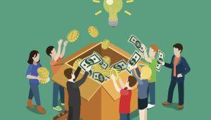 Fundos de investimento tem captação de R$ 55,7 bilhões neste mês