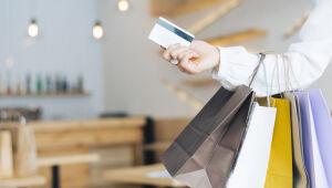 Saques do FGTS devem impulsionar as vendas no varejo no último trimestre