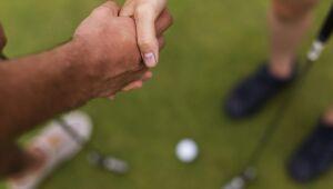 SpaceMoney patrocina etapa do Torneio Incentivo ao Golfe em SP