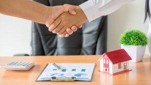 Como escolher entre consórcio, financiamento e investimentos para comprar um imóvel?