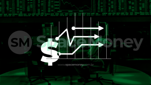 Ibovespa opera em estabilidade e dólar tem mais uma alta após alivio na guerra comercial