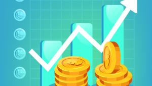 Todo cuidado é pouco ao investir no mercado futuro